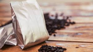 Tea pods can be enjoyed six to 12 months after their expiration date. How Long Does Vacuum Packed Coffee Last Caffeine Solution