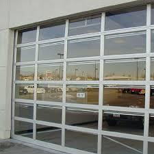 Commercial glass garage doors Luxury Glass Alumaview Av200 Commercial Garage Door Overhead Door Commercial Garage Doors Allentown Pa Abe Doors Windows