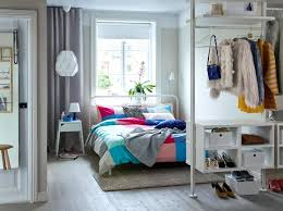 Schlafzimmer Einrichten Schlafzimmer Einrichten Mit Ikea Hemnes Und