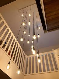 Maatwerk Lampen In 2019 Lampen Lampen Lampen Hal En Hal Verlichting