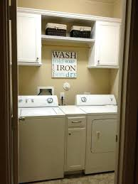 laundry room cabinets ikea wall cabinets for laundry room stunning laundry wall cabinets laundry room storage