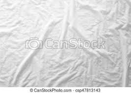fabric sheet texture. Fine Fabric Top View Of Bedding Sheets Or White Fabric Wrinkle Texture Background   Csp47813143 Intended Fabric Sheet Texture 0