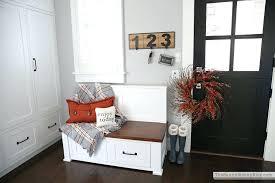 mud room rug custom bench mudroom lockers dutch door 4x6 mudroom rug mudroom rugs