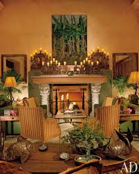 exotic home furniture. Decorating Tricks To Turn Your Home Into A Luxury Vacation Retreat Exotic Furniture I
