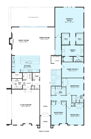 k hovnanian homes floor plans. Brilliant Plans K Hovnanian Homes Floor Plans Unique  In E