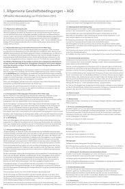 Bestellformulare Für Ihren Eintrag Im Offiziellen