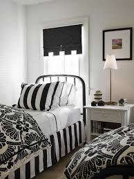 bedroom black and white union jack bedroom accessories polka dot gold pink damask childrens red
