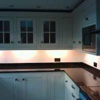 under kitchen lighting. ideas about light kitchen cabinets on pinterest led best tip for under lighting c