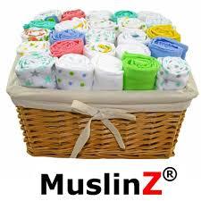 Image result for muslinz images