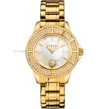 ladies versus versace tokyo crystal watch sh7230015 watch ladies versus versace tokyo crystal watch sh7230015