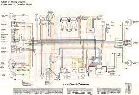 vega wiring diagrams wiring diagram expert vega wiring diagram wiring diagram toolbox vega wiring diagrams