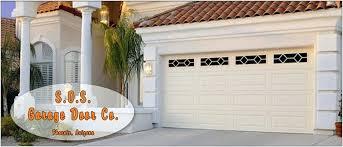 sos garage door mesa garage doors yelp a fortable garage doors garage door services w ave
