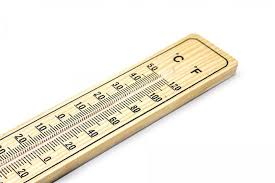 Conversion Chart F To Celsius Temperature Conversion Celsius To Fahrenheit F To C Or C
