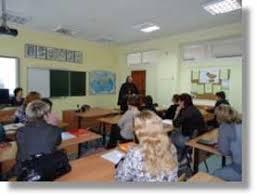 Портал образования Одинцовского района Духовно нравственное   Развитие образования которым осуществляется курсовая подготовка и методическое сопровождение преподавания предметов духовно нравственного цикла