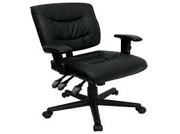 ergonomic mesh office desk chair with adjustable arms. desk chairs:small file drawer tufted chair office desks computer chairs arms adjustable ergonomic mesh with h