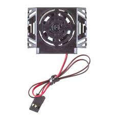 esc cooling fan mamba monster 2