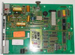 b xk controller by mettler toledo repair at synchronics mettler main board