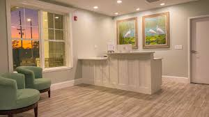 Harbor Light Guest House Nc Lighthouse Inn Suites B B Reviews Emerald Isle Nc