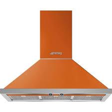 36 inch wall mount range hood kpf36uor image 1