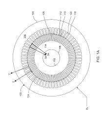 Diagram pdf motor large size patent us7741750 induction motor with improved torque density drawing single phase