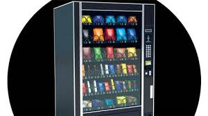 Vending Machine Business For Sale Classy Wisconsin Vending Machines Businesses For Sale Buy Wisconsin
