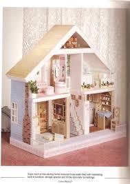 free dollhouse furniture patterns. Plastic Canvas Doll House View 3 Free Dollhouse Furniture Patterns
