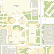 Byu Idaho Campus Maps