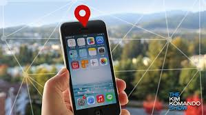 Selling And Are Apps Iphone Location Some Data The Tracking Your 4S0PqwnRFx