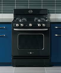 ge retro appliances. Simple Retro Artistry_Rangeblack U201c Inside Ge Retro Appliances R