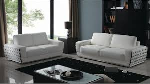 urban modern furniture. Cool Ideas Urban Modern Furniture Toronto Austin Edge Office Acrylic Living Chic L