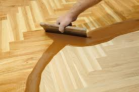sealing laminate floors polyurethane sealant for flooring in bathroom waterproof flooring large size