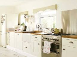 modern country kitchens. Size 1024x768 Modern Country Kitchen Kitchens A