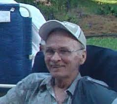 James Louis Keating, Jr (1946-2018) - Find A Grave Memorial