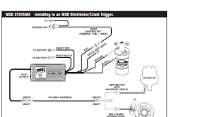 msd dist wiring car wiring diagram download cancross co Msd 6200 Wiring Diagram msd btm wiring diagram,btm download free printable wiring diagrams msd dist wiring msd wiring diagram schematic diagrams to explain about the msd 6a 6200 wiring diagram