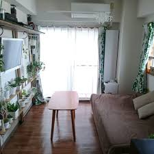 small scale living room furniture. Full Size Of Living Room:apartment Sized Furniture Room Creating Space In A Small Scale L