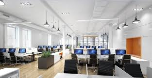 cool office spaces. Cool Office Spaces L