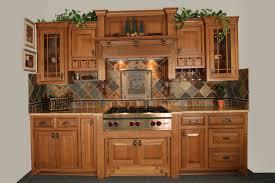 Quarter Sawn Oak Kitchen Cabinets Quarter Sawn Oak Kitchen Cabinets