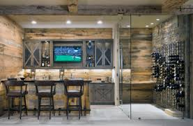 Save up to 40% off select items. Top 70 Best Rustic Bar Ideas Vintage Home Interior Designs