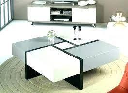 coffee tables for small spaces. Tables For Small Space Spaces Side Coffee Table . Q