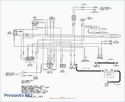 neutrik speakon connector wiring diagram at xlr and 4 pole diagrams Speakon Wiring Configurations neutrik speakon connector wiring diagram at xlr and 4 pole diagrams