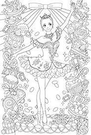 50歳以上 塗り絵 ドレス 子供のための塗り絵ページ 無料着色画像 Hd