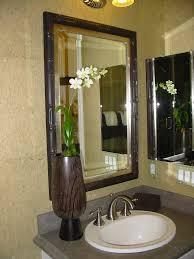 contemporary guest bathroom ideas. Guest Bathroom Design Interesting Backyard Minimalist New At Gallery Contemporary Ideas