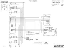 western plow wiring diagram 2003 ram basic guide wiring diagram \u2022 Western Unimount Plow Wiring Diagram at Western Plow Wiring Diagram Chevy