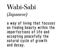 Classic Quotes On Beauty Best Of Japanese Quotes Images On Favim Page 24