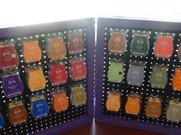 Pegboard Display Stands Uk Peg Board Table Top Display SCENTSY IDEAS Pinterest Table 60