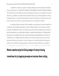 essay on work life balance workshop