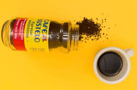 However, several other factors may affect the caffeine and a prepared cup of coffee. How Strong Is Cafe Bustelo Fresh Coffee House