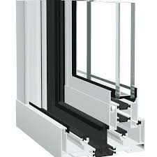 Folding patio doors with screens Fly Customized Window Screens Customized Aluminium Frame Sliding Folding Patio Doors Healthscience66club Customized Window Screens Customized Aluminium Frame Sliding Folding