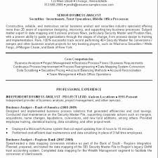 Career Change Resume Objective Examples Archives Sierra 12 Awesome