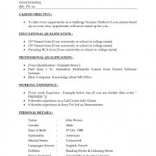 resume  how to write a simple resume sample  moresume coimages for how to write a simple resume sample